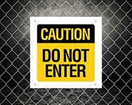 caution-sign-fp-3